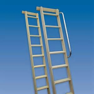 bunk bed timber shelf library ladder gt bunk bed shelf