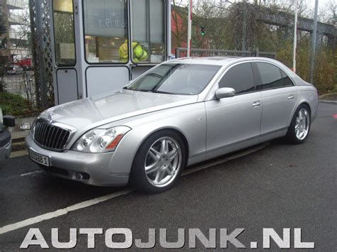 vehicle repair manual 2008 maybach 57 spare parts catalogs service manual 2008 maybach 57 owners manual fuses service manual how to replace heads 2003