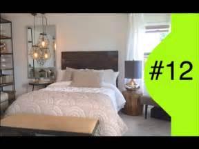 home design reality shows interior design decorate a small bedroom small apartment 12 reality show e bayzon