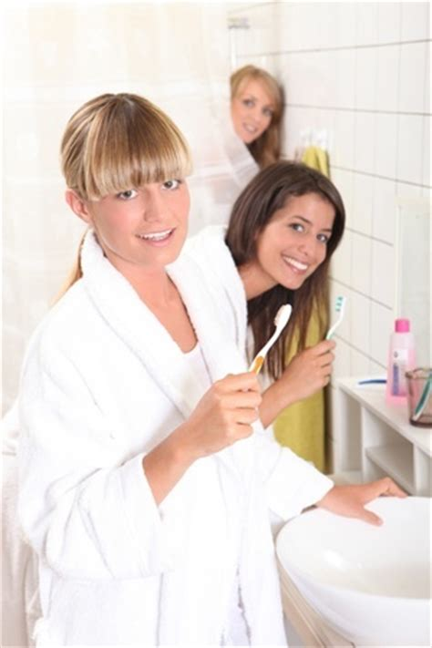 coed dorm bathrooms off to college how to choose your freshman dorm and roommate position u 4 college