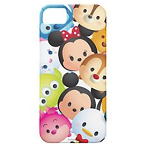 Pink Disney Frozen Custom Phone Cover 3d iphone cases on phone cases iphone cases and