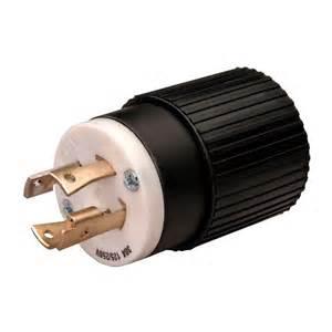 Floor And Decor Outlets Reliance Controls Twist Lock 30 Amp 125 250 Volt Plug