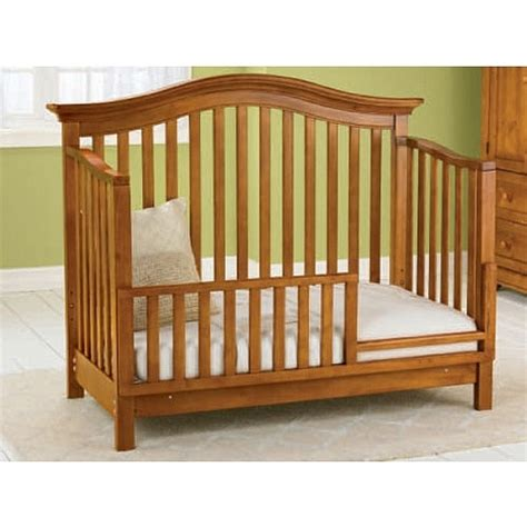 Pin By Jessica Morales On Baby Pinterest Baby Italia Cribs