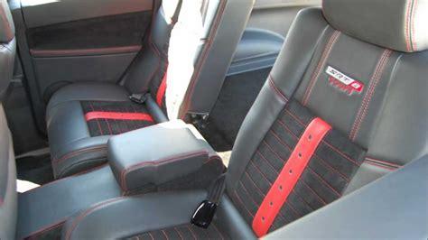 2 door srt8 jeep california upholstery larry hernandez 2008 2 door srt8