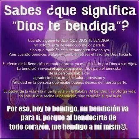 imagenes de dios te bendiga en el camino dios te bendiga am 233 n mensajes cristianos pinterest