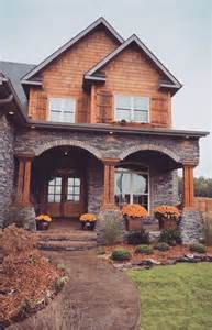 rustic house 25 best ideas about rustic exterior on pinterest rustic