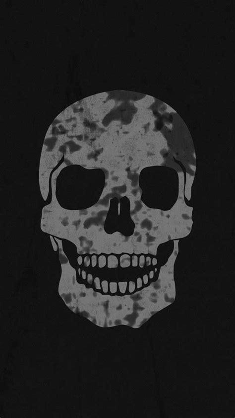 wallpaper hd iphone skull skull iphone wallpaper by vmitchell85 on deviantart