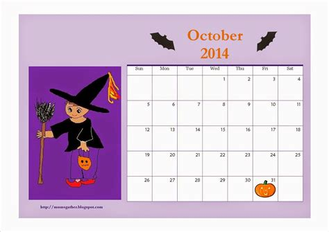 calendar template for children calendar for calendar template 2016