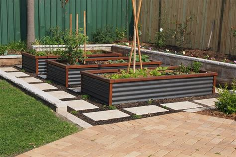 best wood for raised beds best raised garden bed ideas and tips what is the best