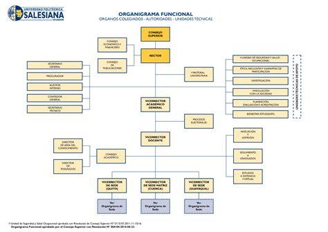Ups Corporate Office Human Resources by Organizational Chart Ups