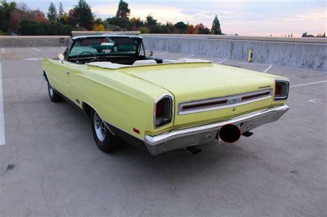 1969 plymouth gtx convertible for sale 1969 plymouth gtx convertible for sale