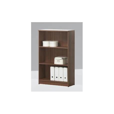 Cabinet Medium by Medium Height Open Shelf Cabinet Miri Furniture