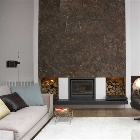feature wall ideas living room with fireplace exceptional fireplace walls ideas 4 fireplace feature