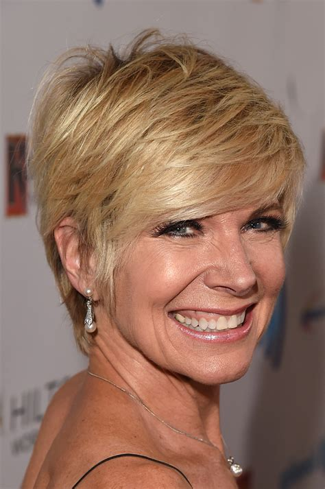 debbie boone snging today you light up her life debby boone speaks about lgbt