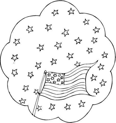 coloring pages for memorial day memorial day coloring pages coloring town