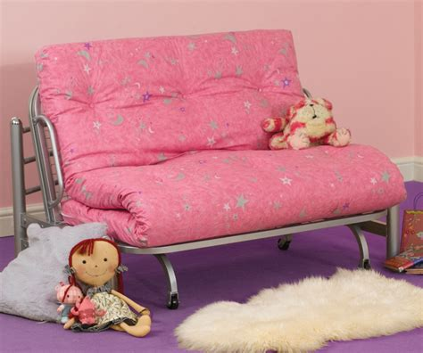 toddler futon chair bed sofa bed for toddler thesofa