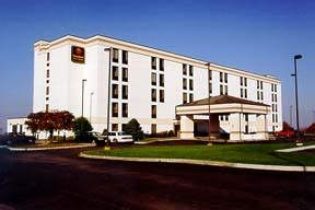 comfort inn johnstown comfort inn suites johnstown johnstown pennsylvania