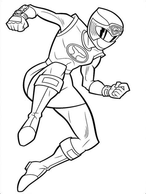 power rangers team coloring pages power rangers spd coloring pages to print coloring home