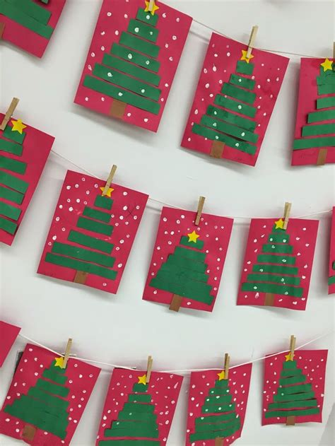 ideas for christmas for 2nd graders 1000 ideas about kindergarten crafts on crafts for