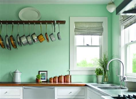 paint for kitchen walls holiday decorating best paints consumer reports news