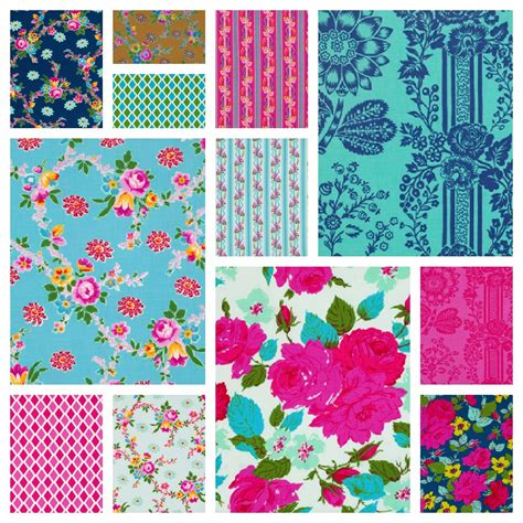 collage pattern ideas collage patterns pictures to pin on pinterest pinsdaddy