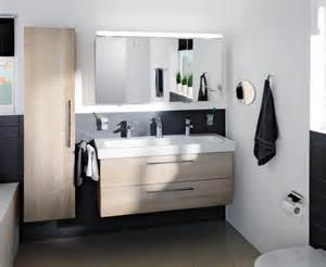 exklusive badmöbel günstig design design badm 246 bel design badm 246 bel designs