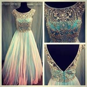 Christmas Gown Ideas Quote » Ideas Home Design