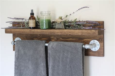 rustic bathroom towel racks bath towel rack rustic bathroom towel racks bathroom rustic towel bars hooks