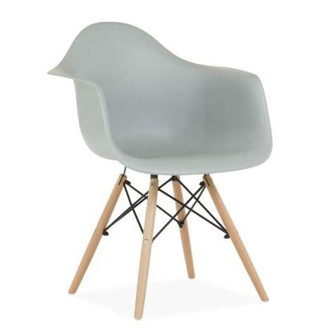 Superstudio De by Le Mobilier Design Pour Tous Avec Superstudio Chaises