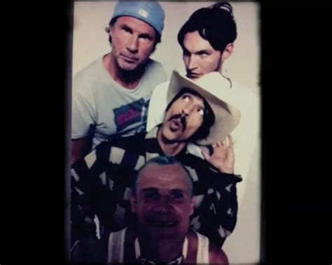 red hot chili peppers chad smith chad smith images red hot chili peppers wallpaper and