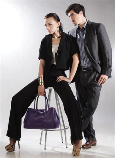 Jam Suit Pendek by Sinopsis Suit