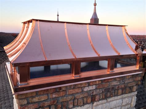 Fireplace Cover Perfect Copper Chimney Caps Karenefoley Porch And