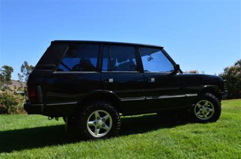best car repair manuals 1993 land rover range rover free book repair manuals service manual change door handle 1993 land rover range rover classic 357 best images about