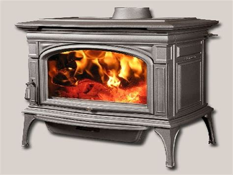 cape cod stove 8 ideas that give a new look to the wood stove