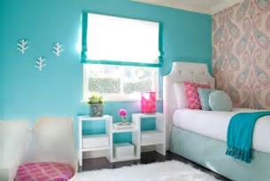 Bedroom Colors For Teenage Girls Modern And Stylish Teen Girl Bedroom Ideas