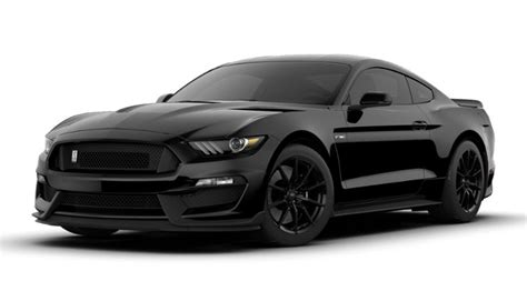 Casco Bay Ford by 2018 Ford Mustang Shelby Gt350 174 In Yarmouth Me Portland