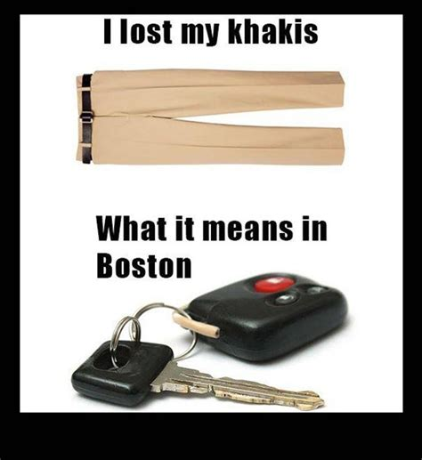 Boston Car Keys Meme - funny grandma memes apexwallpapers com