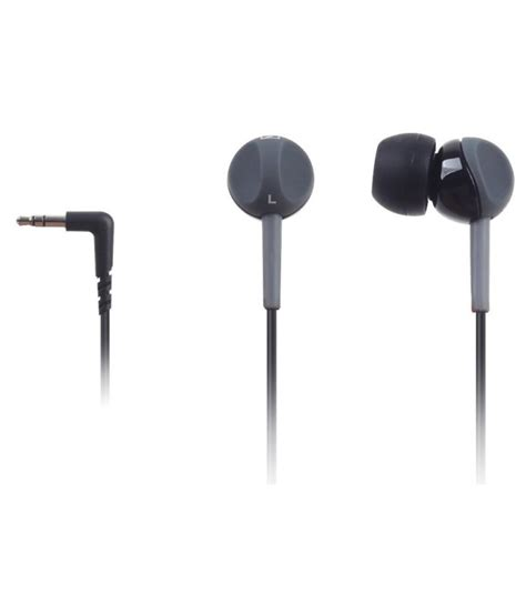 Headset Sennheiser Cx 213 sennheiser cx 213 in ear wired earphones without mic black buy sennheiser cx 213 in ear wired