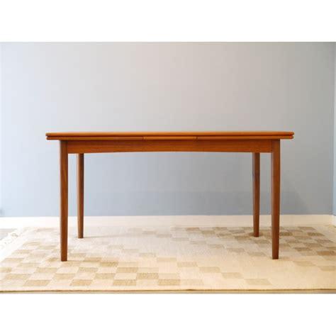 Table De Salle A Manger En Bois 752 by Table Manger Scandinave Table A Manger Scandinave
