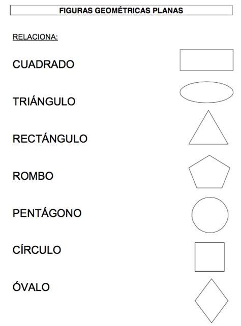 figuras geometricas matematica cuadernillo de geometr 205 a para 1 186 y 2 186 de primaria