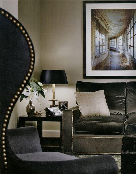 home decor victoria 150 best images about elegant black decor on pinterest