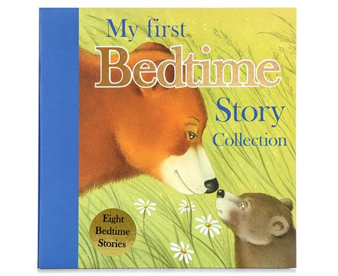 the pillow parade children s bedtime book books my bedtime story 8 book collection great daily
