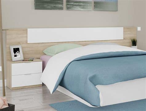 los  mejores cabeceros de cama baratos