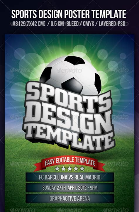 free football flyer templates related keywords suggestions for sports flyer