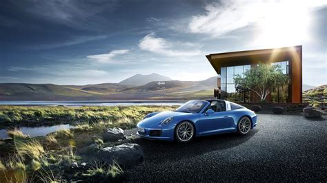 porsche wallpaper porsche 911 targa wallpapers pictures images