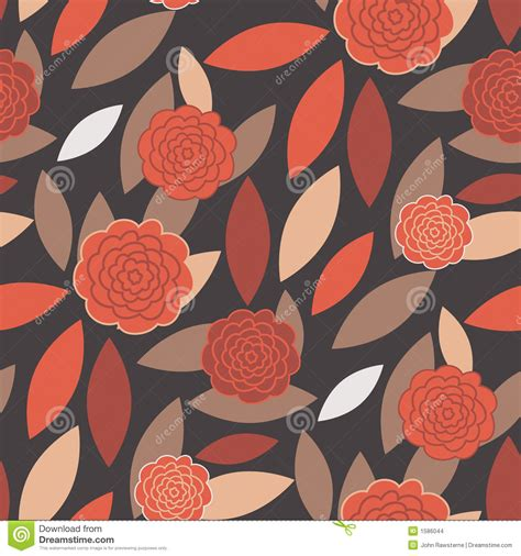 Custom Home Plans And Prices seamless modern wallpaper pattern stock images image