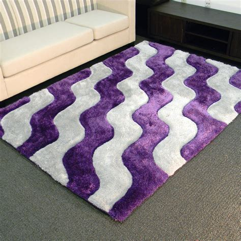 Dark Purple Area Rug Rugs Ideas Purple And White Area Rugs