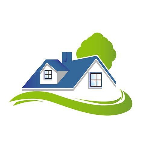 vente privee maison 3017 ventes privees maison maison design wiblia