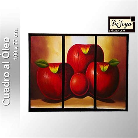 cuadros de oleo de frutas cuadros de frutas al 211 leo 549 00 en mercado libre