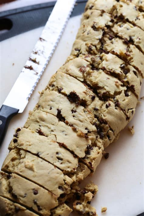cake mix biscotti cake mix biscotti a simple shortcut for a delicious